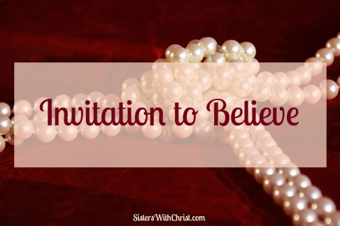 inv-to-believe