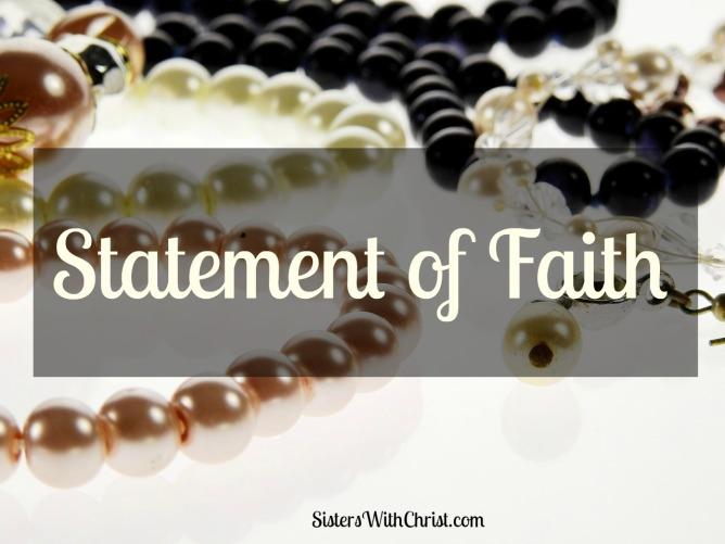 statement-of-faith