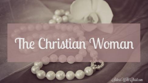 the-christian-woman-2