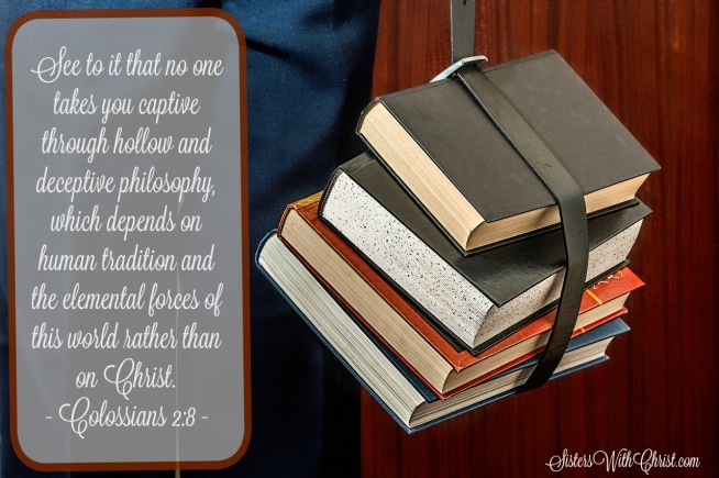 colossians2