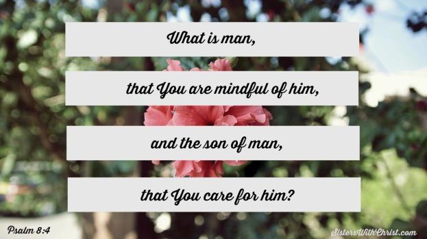 Psalm 8-4 (2)
