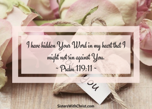 Psalm 119_11 (1)